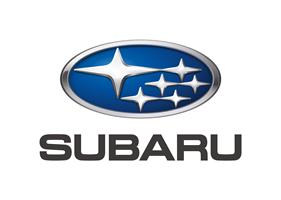 Subaru Saudi Arabia